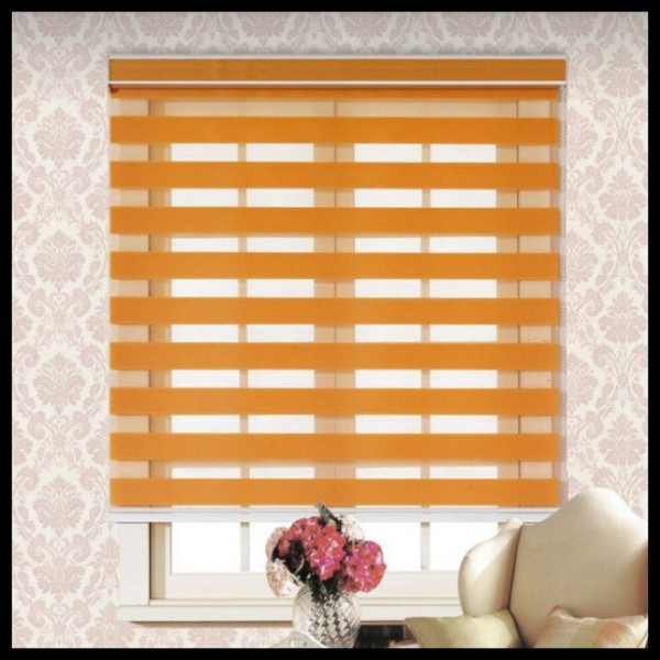 Promotion Custom Made Window Blinds Elegant Country Style Solid Sheer Shade In Curtains From Home Garden On Aliexpress Com Alibaba Group