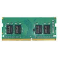 KingSpec DDR4 4GB 8GB 16GB 2400Mhz memoria Ram 260pin para Notebook con alto rendimiento de alta velocidad 1,2 V