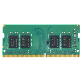 KingSpec DDR4 4GB 8GB 16GB 2666Mhz pamięci Ram 260pin dla notebooka o wysokiej wydajności wysokiej prędkości 1 2V tanie i dobre opinie 2666 MHz CN (pochodzenie) D4-NB-XXGB Laptop 260 pinów 1 2VV 2400MHz