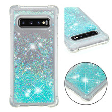 Luxury Cases For Samsung Galaxy A10 M10 M20 S10 S10E S9 S8 A7 J3 J4 J6 A6 A8 Plus 2018 Cute Soft Phone Back Cover Coque DP03Z