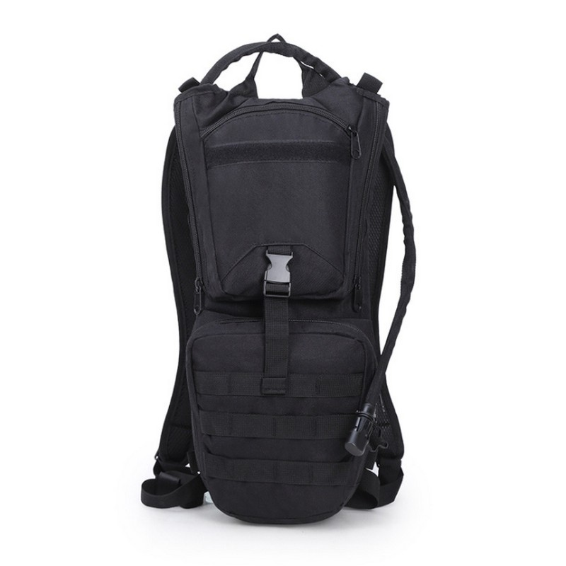 Outdoor Cycling Running Backpack For Bicycle Outdoor Road Ride pack Travel Bike Packsack Hydration Water Bag 3LOutdoor Cycling Running Backpack For Bicycle Outdoor Road Ride pack Travel Bike Packsack Hydration Water Bag 3L