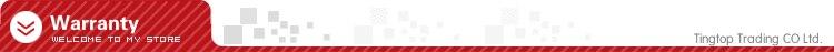 5 шт. Традиционный шнур фитиль винтажные уплотнительные восковые палочки для Po цвет выбрать лучшее продвижение