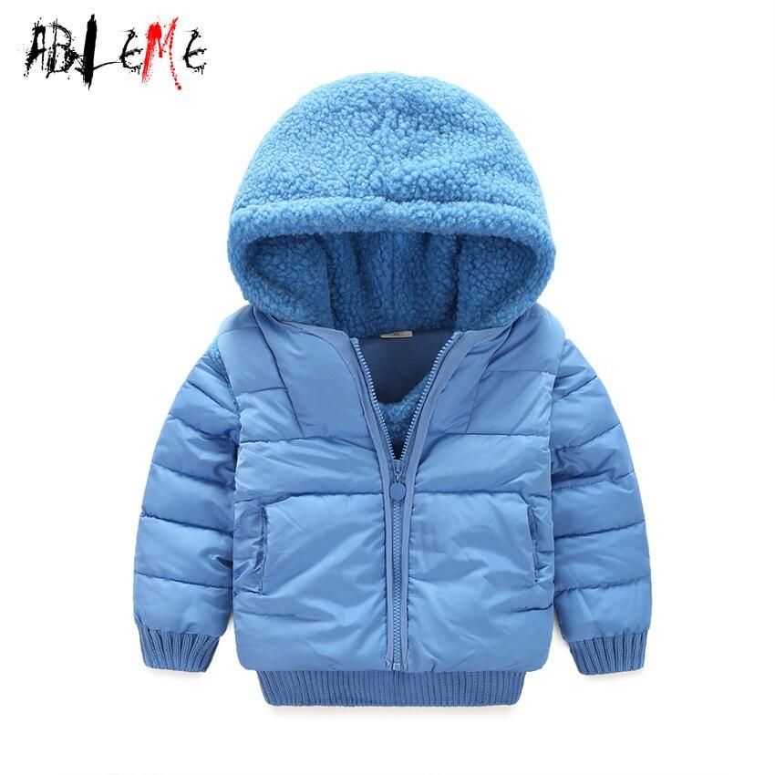 Sıcak Satış Yelek Ile Iki Çocuk Giyim Sıcak Coat Ayrılabilir Boys Kabanlar Parkas İşlevli Kış Çocuklar Ceket