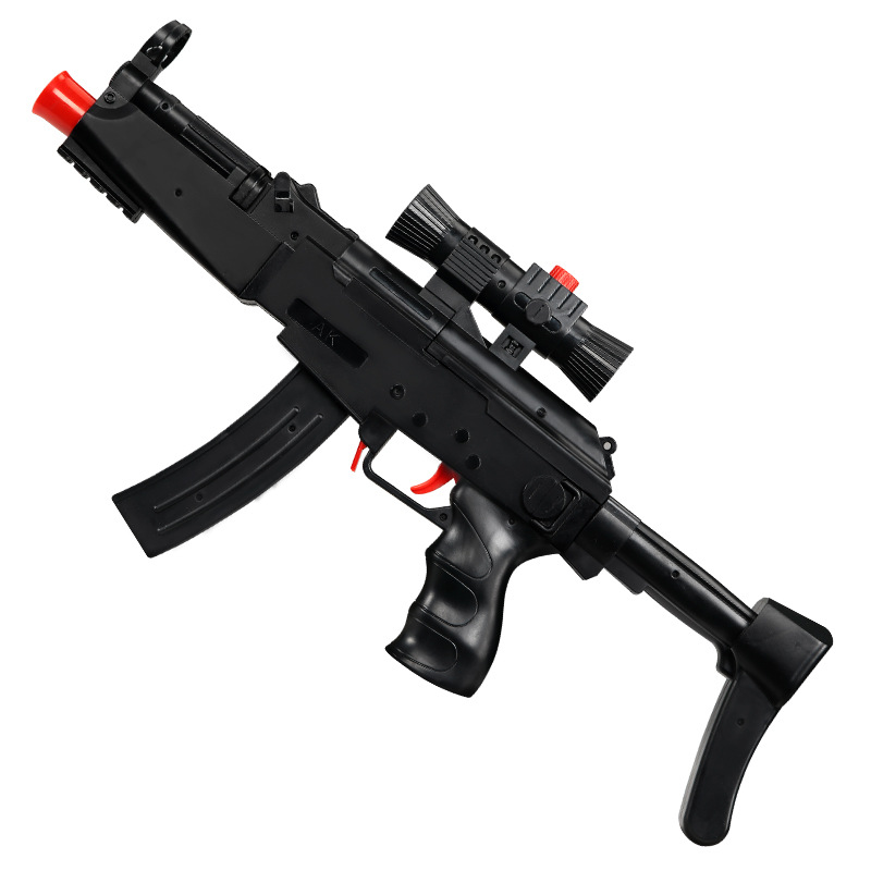 Cool Toy Guns : Online buy wholesale cool toy guns from china