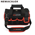 Bolsas de herramientas NEWACALOX de 12