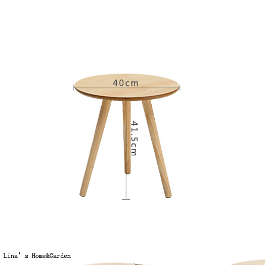 Popular Wood Round Table Buy Cheap Table Lots
