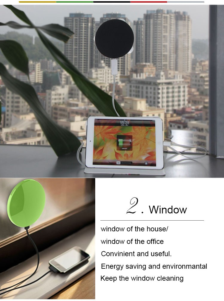 solar window charger (2)