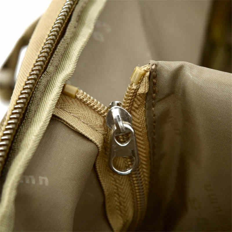 Mochila militar resistente al agua de 60 l, 3 P, mochila de alta calidad a la moda, bolsa para portátil de 17 pulgadas, bolsa de viaje de doble uso con columna D5 para hombres