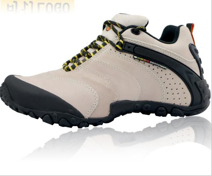 Hiking Shoes Low Cut Boots Outdoor Sneakers Athletic Sport Shoes Men Trekking Breathable Climbing Shoe New Arrival sneakers menHiking Shoes Low Cut Boots Outdoor Sneakers Athletic Sport Shoes Men Trekking Breathable Climbing Shoe New Arrival sneakers men