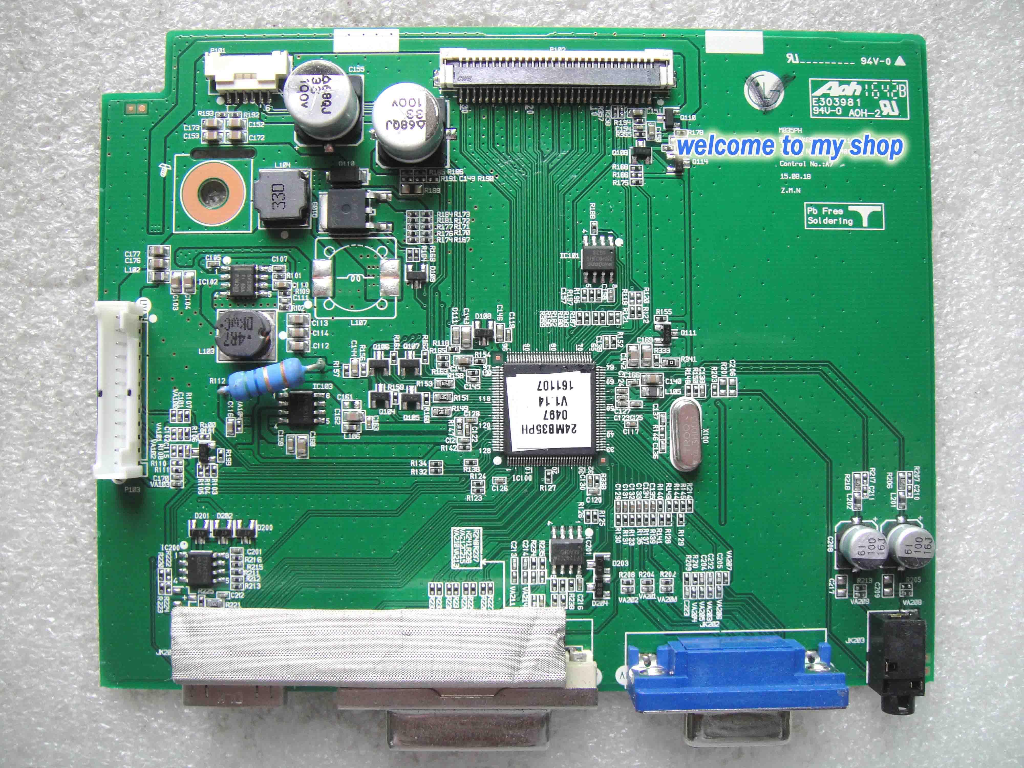 Hp laserjet pro 200 color m251n драйвер