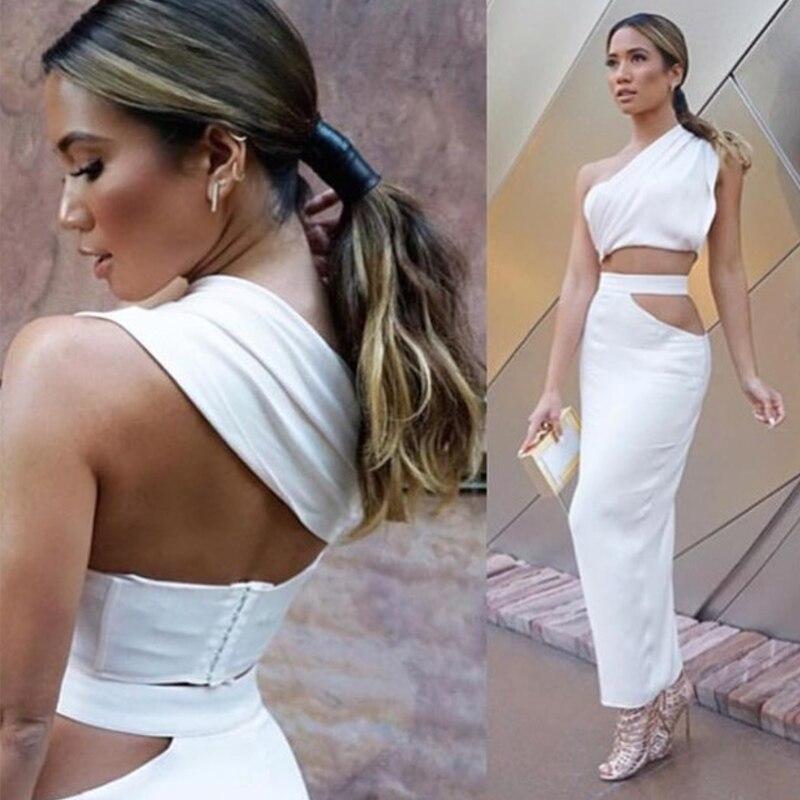 Pièces Blush Sexy Dress Soyeux Deux wTE4a