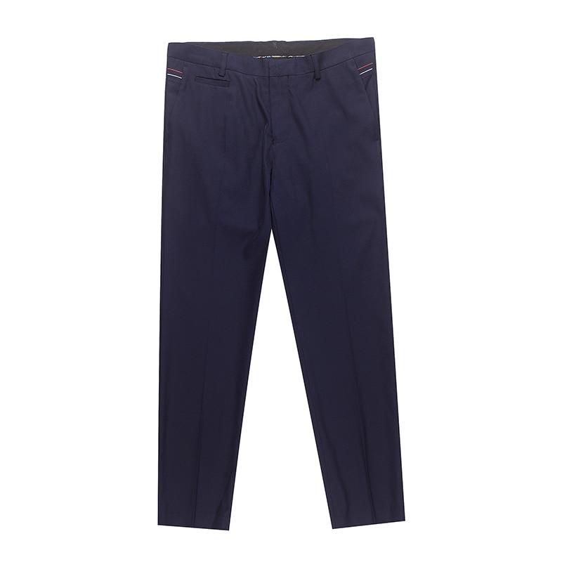 Online Get Cheap Mens Blue Dress Pants -Aliexpress.com   Alibaba Group