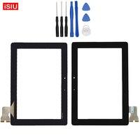 New 10 1 Inch For ASUS MeMO Pad FHD 10 ME302 ME302C K005 ME302KL K00A 5425N