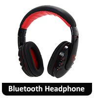AI.Headphone&Accs (5)