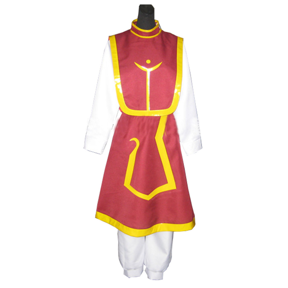 Pyro Costume Promotion-Shop for Promotional Pyro Costume on ...