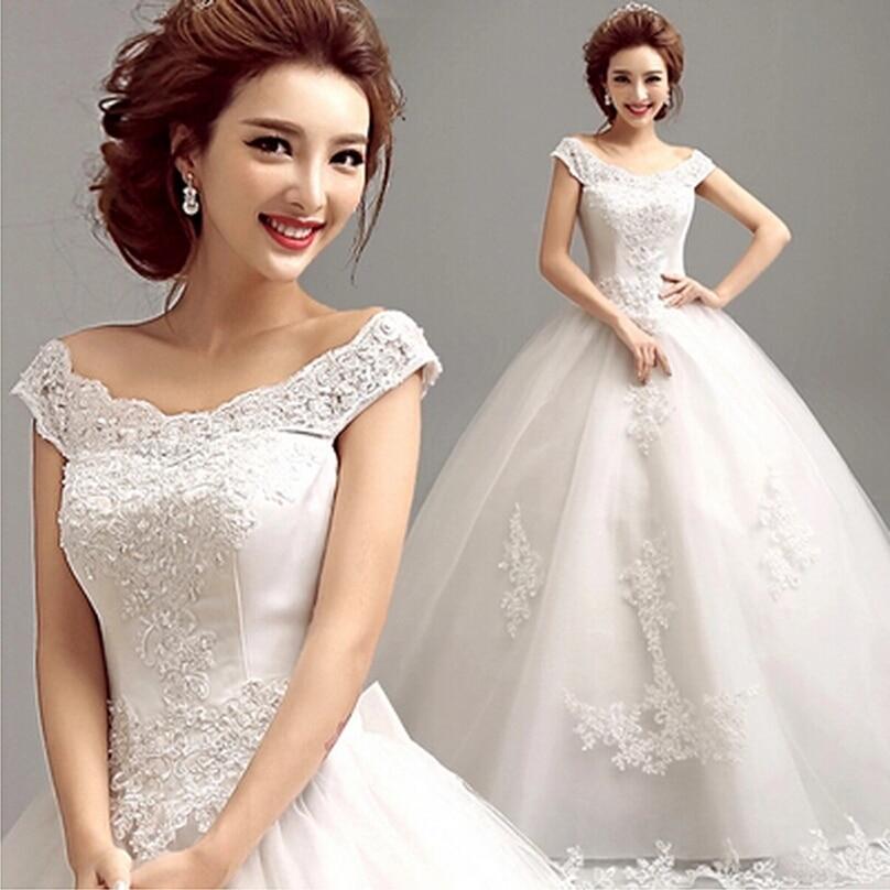 for Robes de mariage anna campbell