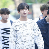 Kpop Home BTS Bangtan Boys V Same Graffiti Personality Sweatershirt Pullover Hoodie Long Sleeve Shirt