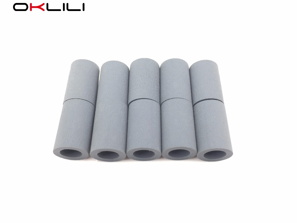 10X JC73-00328A Separation Roller For Samsung M3825 M3870 M4020 M4024 M4070 M4072 For DELL B1260 B1265 For Xerox 3315 3325 3320