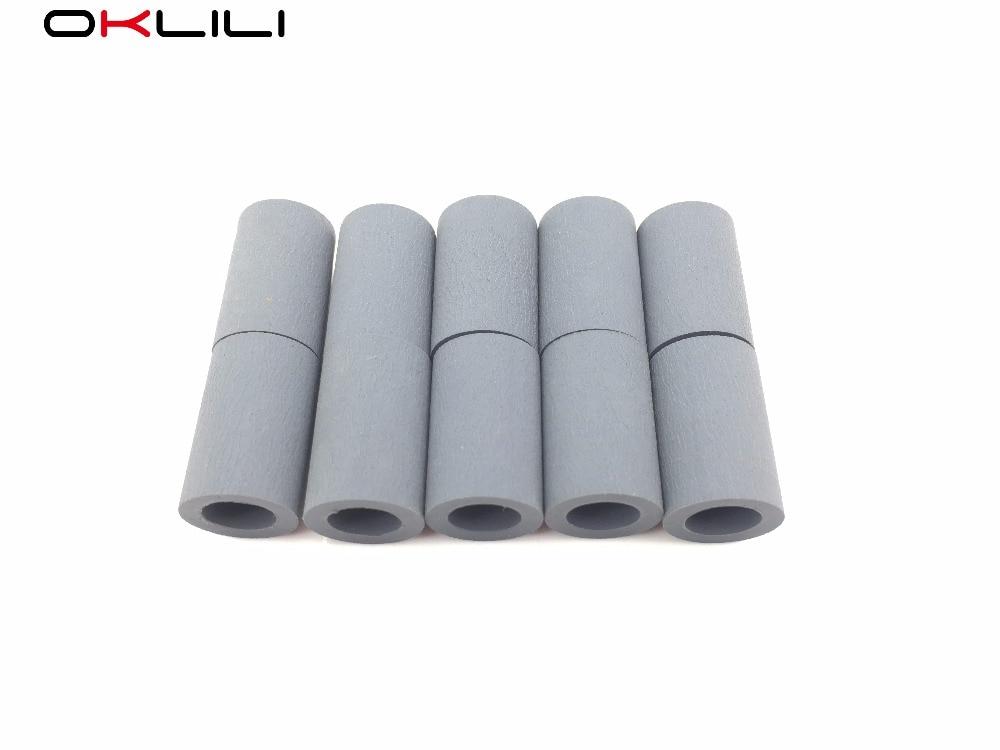 10X JC73-00328A Separation Roller for Samsung M3825 M3870 M4020 M4024 M4070 M4072 for DELL B1260 B1265 for Xerox 3315 3325 3320 sakura mlt d203e black тонер картридж для samsung sl m3820 m3870 m4020 m4070 m4072