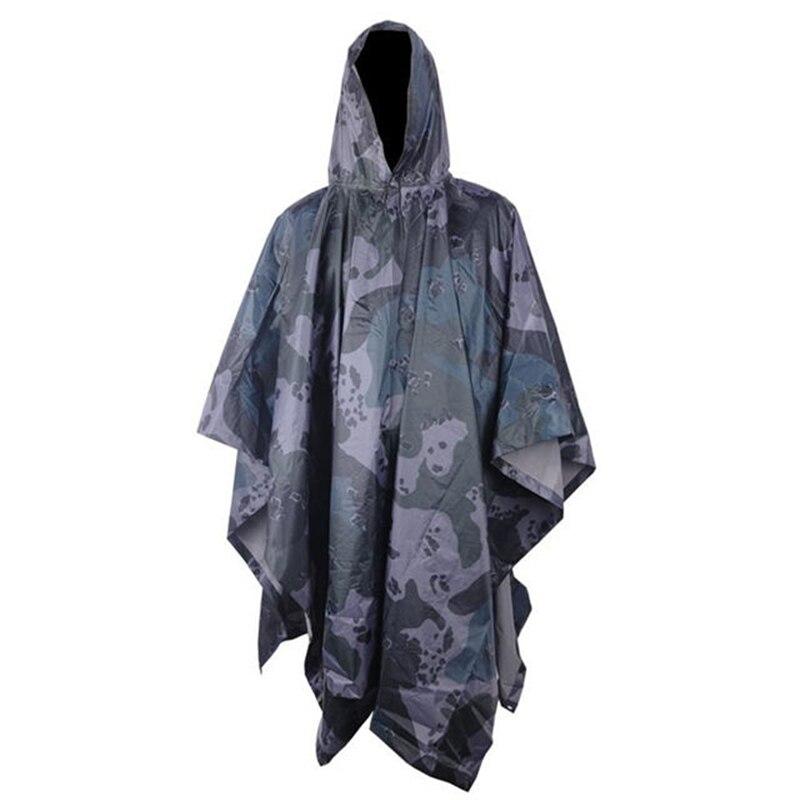 VILEAD-Multifunctional-Military-Impermeable-Camo-Raincoat-Waterproof-Rain-Coat-Men-Women-Camping-Fishing-Motorcycle-Rain-Poncho (5)