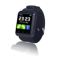 X7 brand luxury Unisex watch men women X5 Sports Smart Bluetooth Watch GSM Pedometer Healthy For Smartphone Whloesale