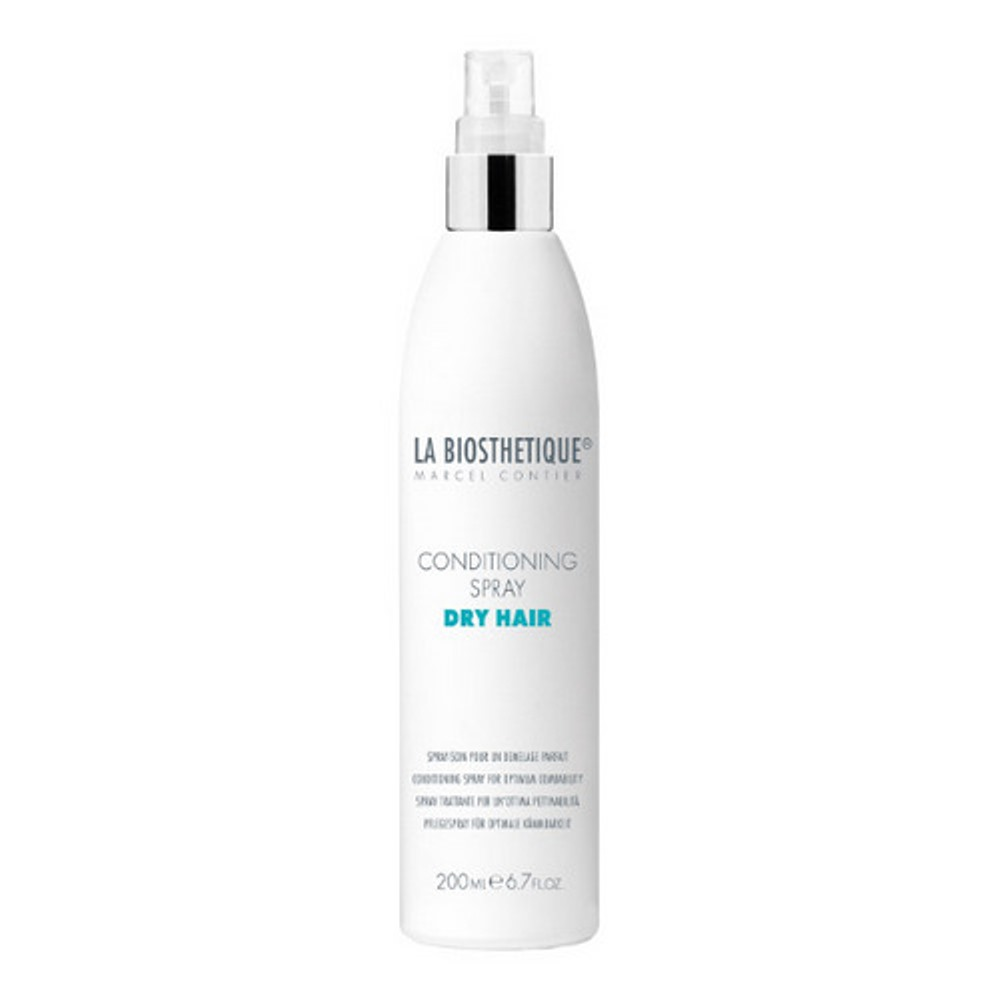 цена на Conditioners LA BIOSTHETIQUE  LB120697 Air conditioner for hair care enhancement and nutrition vitamins