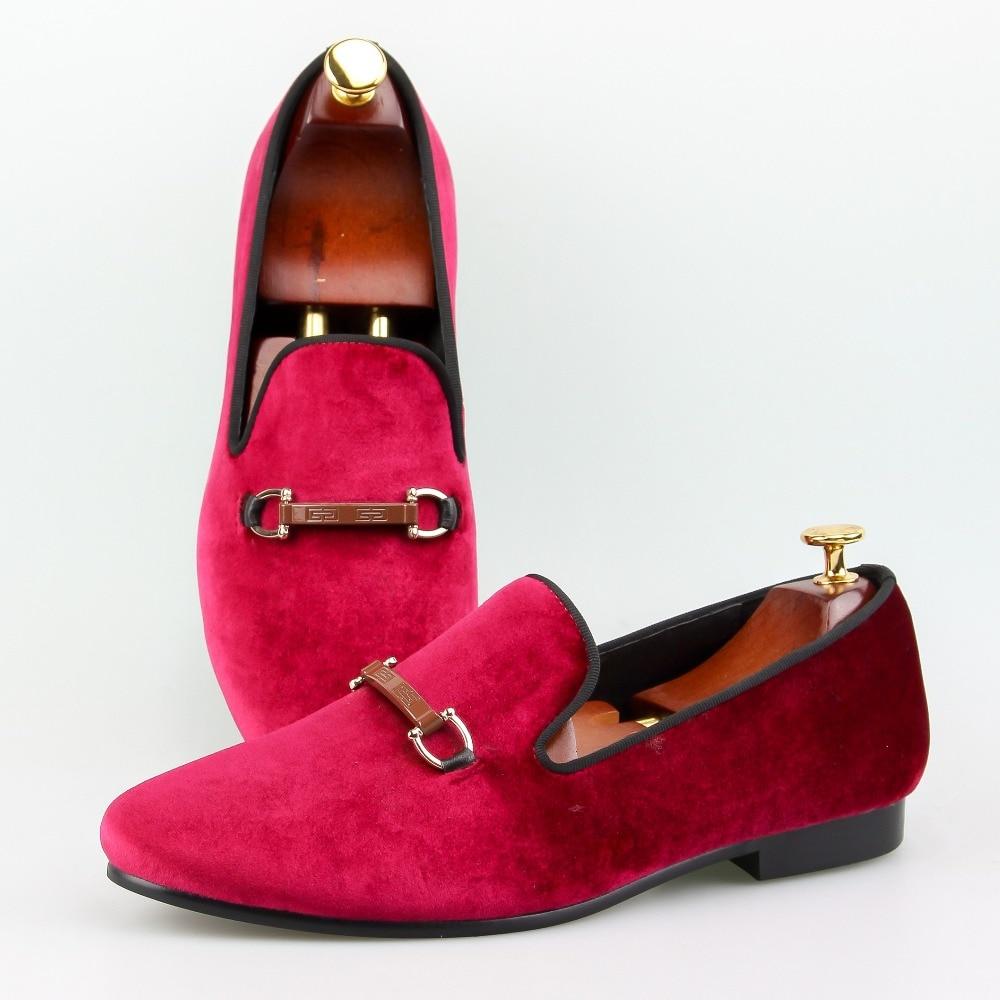 Buy mens dress shoes online