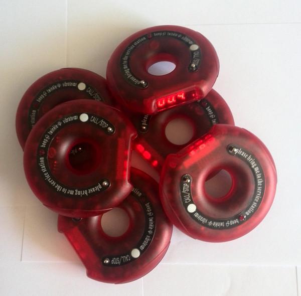 K-10 red 4