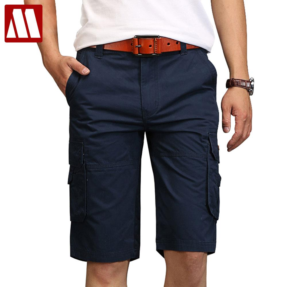 Online Get Cheap Size 44 Cargo Shorts -Aliexpress.com | Alibaba Group