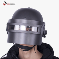 Pubg Cosplay Costume PLAYERUNKNOWN BATTLEGROUNDS Game Prop Mask CosDsddy