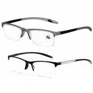 Unisex Reading Glasses Presbyo