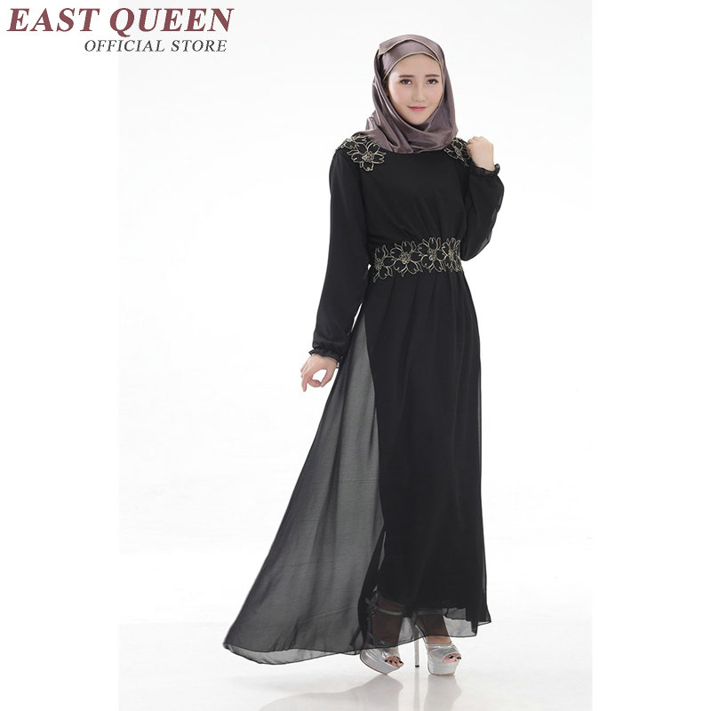 Online Buy Wholesale Muslim Women Clothing From China Muslim Women Clothing Wholesalers