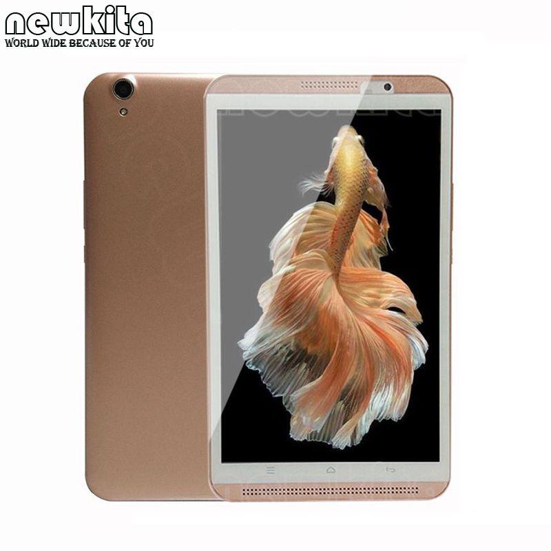 8 inch M2 Octa Core 3G 4G lte Tablet PC 5 8MP ROM 32GB 64GB 1280