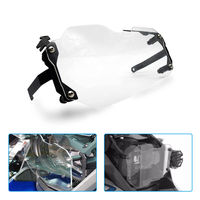 Motorcycle Accessories For BMW R1200GS ADV 2013 2014 2015 2016 2017 2018 Grille Headlight Protector Guard Lense Cover