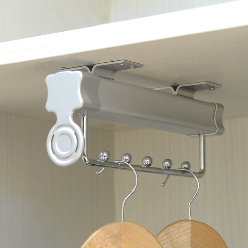 Hang Clothes On Wall online buy wholesale hanging clothes racks from china hanging