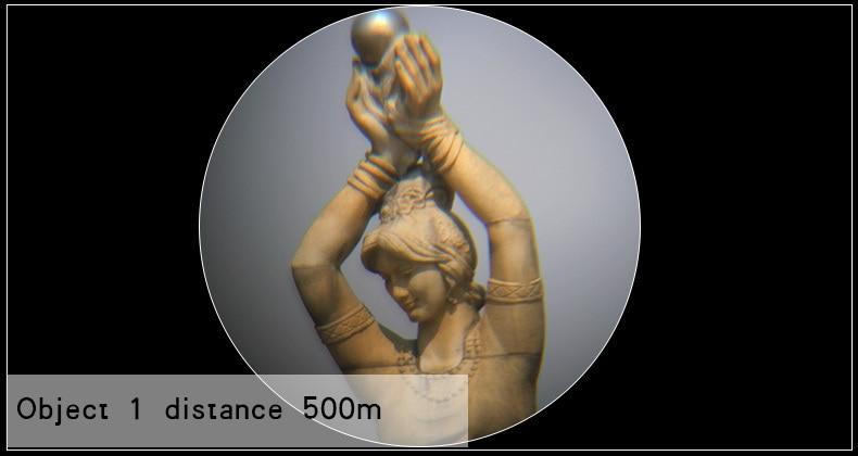 UW020 desc binocular (35)