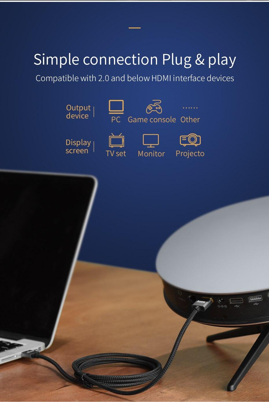UA12-HDMI-4K-930_10