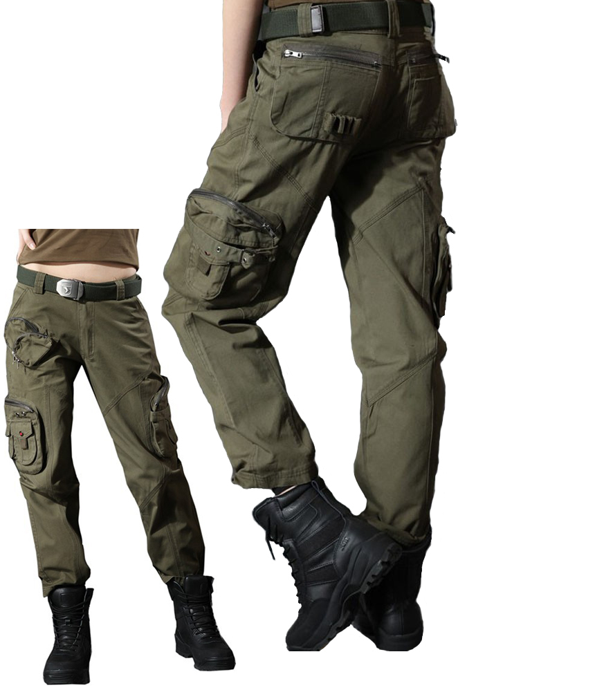 Find great deals on eBay for army fatigue cargo pants women. Shop with confidence.