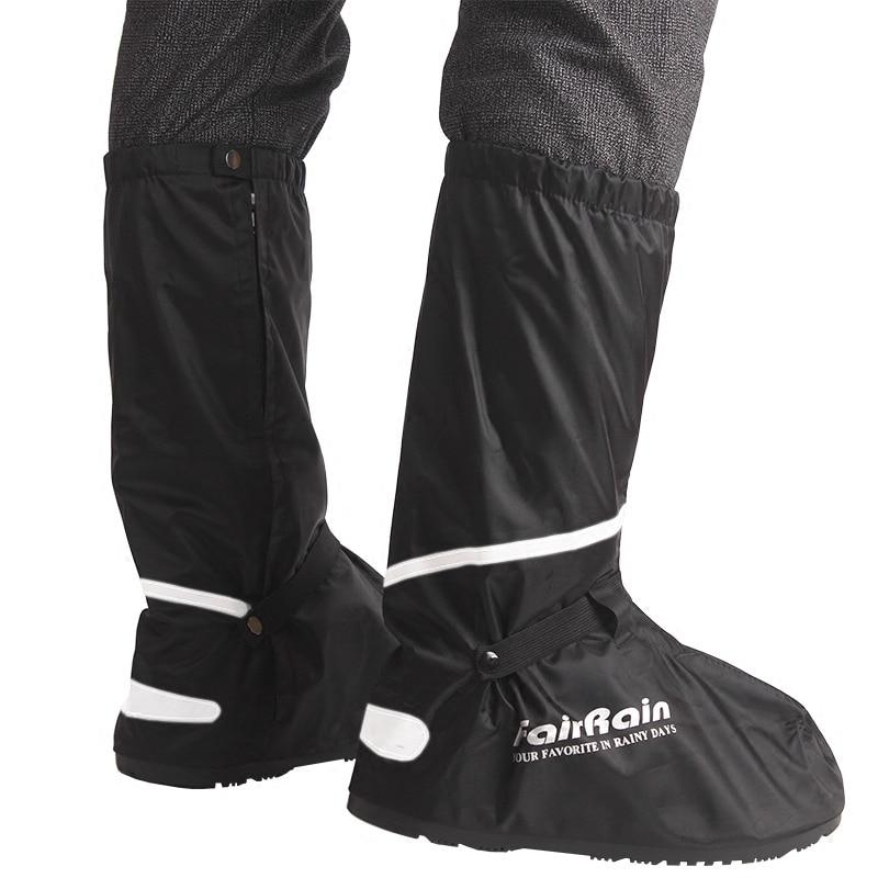 wholesale reusable Waterproof Non slip Motorcycle Cycling