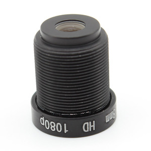 Image 3 - HD 2.8mm 3.6mm 6mm CCTV IR Board Lens 1080P M12*0.5 Fixed for Security IP CCD camera