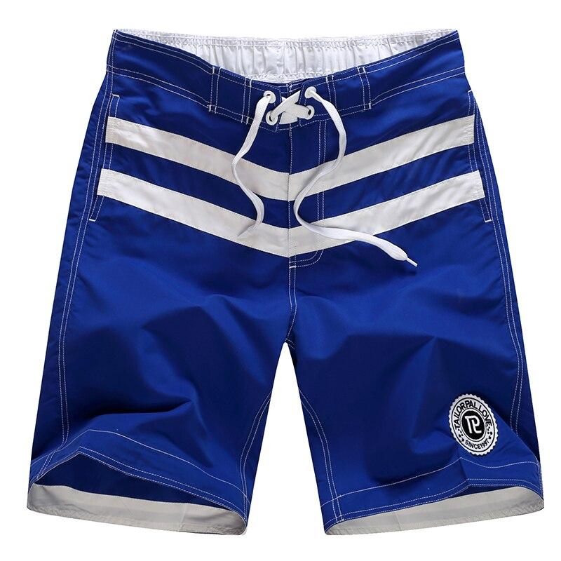 2017 Outdoor sports   shorts   masculina surf & beach   shorts   men quick dry beachwear   short   de bain homme mens   board     shorts