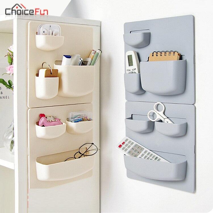 choicefun kunststoff k che werkzeuge lagerung organisatoren klebstoff schrank t r wand regal. Black Bedroom Furniture Sets. Home Design Ideas