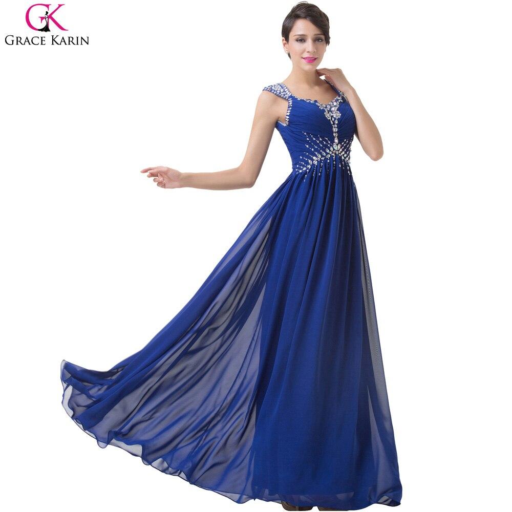 Образец вечерние платья