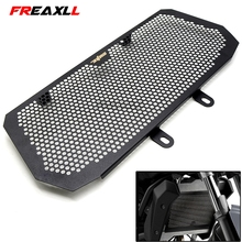 Motorbike Engine Radiator Bezel Grill Grille Guard Cover Protector Stainless Steel For KTM DUKE 390 DUKE390 2013 2014 2015 2016