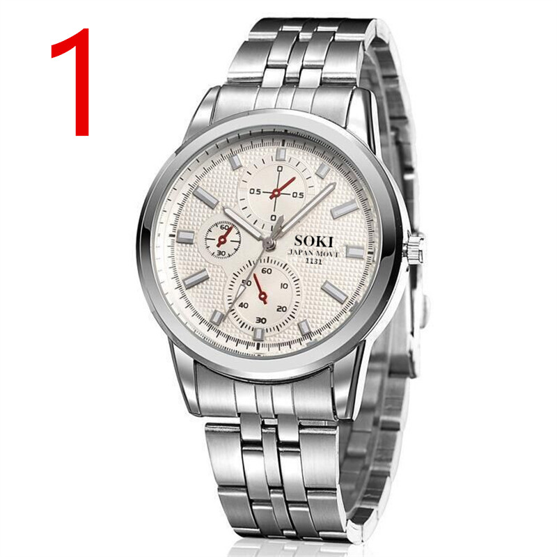 2019new mens watch students Korean version of the simple waterproof fashion trend leisure concept mechanical mens watch2019new mens watch students Korean version of the simple waterproof fashion trend leisure concept mechanical mens watch