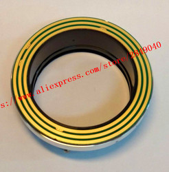 new 24-70 lens motor for nikon 24-70MM 2.8G ED Motor assembly Ultrasonic 24-70 motor slr camera repair parts