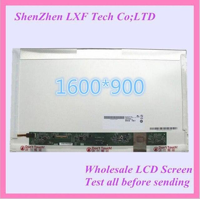 N173FGE-L23 V.4 V.5 B173RW01 V.3 LTN173KT01 LTN173KT02 LP173WD1 TLA1 LP173WD1 TLN2 Laptop pantalla LCD panel 40pin ENVÍO GRATIS