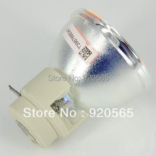 ФОТО Replacement  projector Bare  bulb/Lamp  BL-FP280E / DE.5811116519 For EH1060/EH1060I/EX779/EX779I/TH1060/TX779