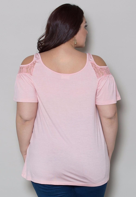 HTB1fBWWKFXXXXarXFXXxh4dFXXXU - Off Shoulder Summer Tops Short Sleeve Lace Patchwork Loose