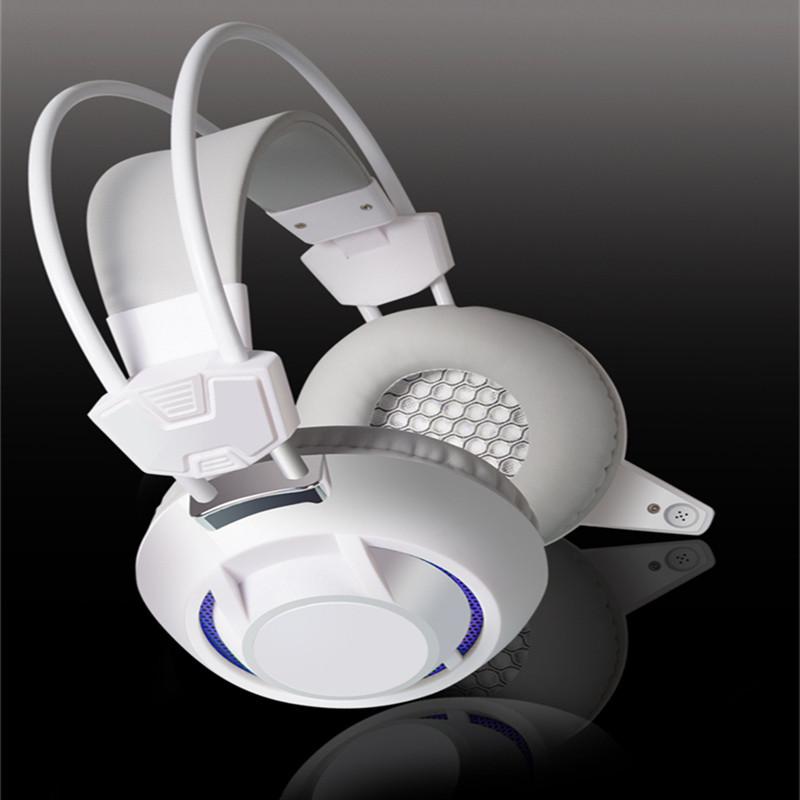 Headphone (16)